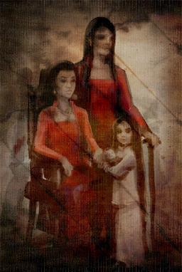 File:Three Sisters painting 1.jpg