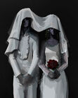 Hantu penganten