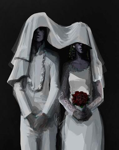 File:Hantu penganten.jpg