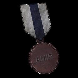 Item medal1