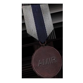File:Item medal1.png