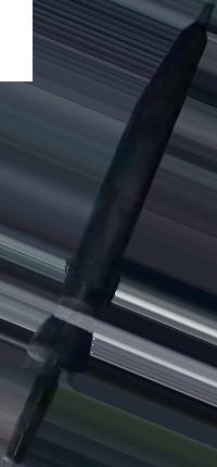 File:Umbrella01-0.png