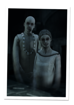 G hantu54