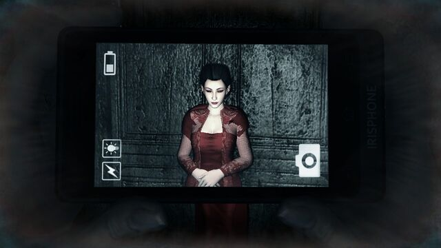 File:First Sister in camera view.jpg