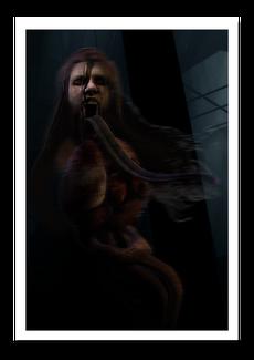 G hantu44