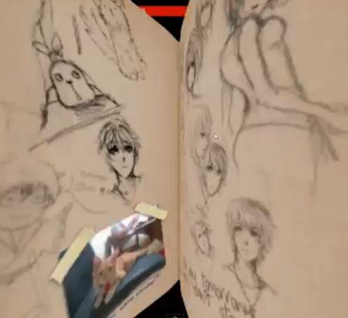 File:Linda's sketches.jpg