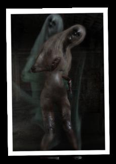 G hantu60