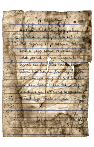 File:Mysterious Journal 4.png