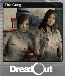 File:DreadOut Foil 6.png