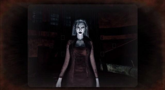 File:First Sister final form on SLR camera.jpeg