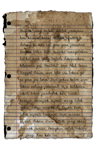 File:Mysterious Journal 6.png