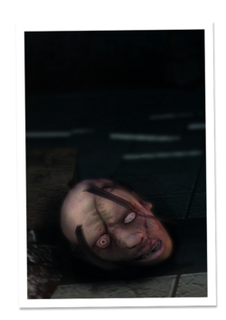 G hantu53