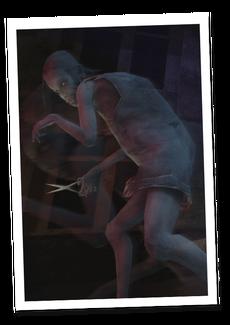 G hantu2