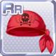 Pirate'sSkullBandana