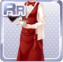 Teapartygacharr02
