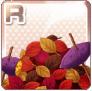 File:Red-Leaf Bonfire Red.png