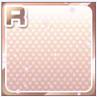 Fine Particles Pink