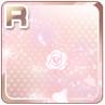 Fragrant Romance Pink