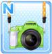 Cameragreen