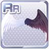 Demigod Falling Wings