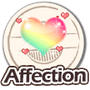 Affection 21