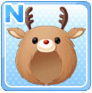 Red-Nosed Rudolph