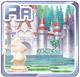 Chessboard Chateau
