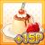 Pudding-0