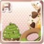 Teapartygachar06