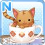 Teapartygachan12
