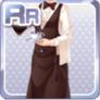 Teapartygacharr01