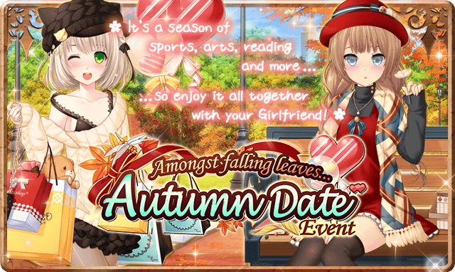 File:Autumn Date Event.png