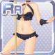 Sexy Pole Dancer Black