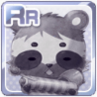 Tailor Kobayashi RR
