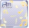 Melodic Stream Yellow