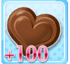 Choco 100