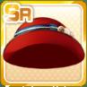 File:Girly Ribbon Bowler Hat.png