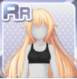 Alice'sLongHairstyle