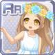 FlowerGirlsBlue