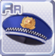 Officer'sHat