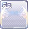 Divine Sacred Wings
