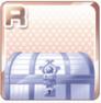 Rpgr04