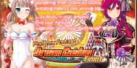 Dream Casino Event