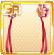 Chinese Lotus Ribbons