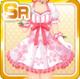 CherryBlossomDressWhite