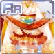 Crane Wife's Kimono Elegant