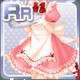 The Bunny Maid