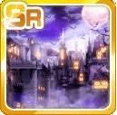 File:Spooky Halloween Castle.jpg