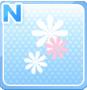 Flowers Purity