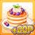 Pancake-0